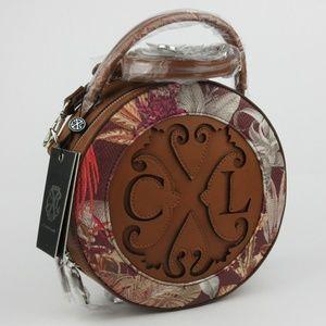 CXL by Christian Lacroix
